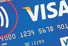 No compres con payproglobal