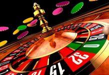 Los juegos de azar crecen en España