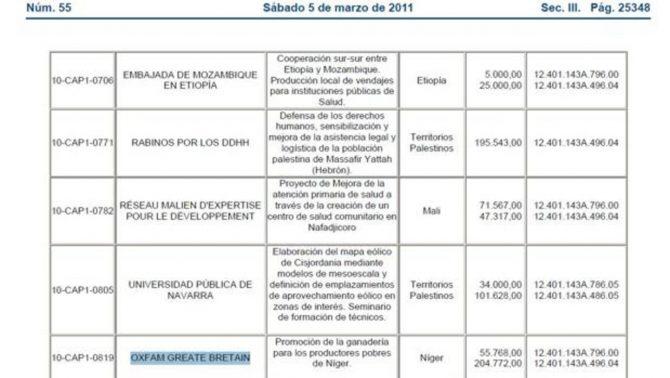 prostitutas de euros prostitutas en venezuela