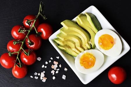 Dietas disociadas para adelgazar gratis