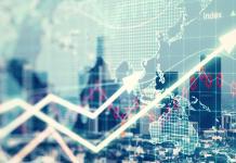 La estrategia en trading es fundamental