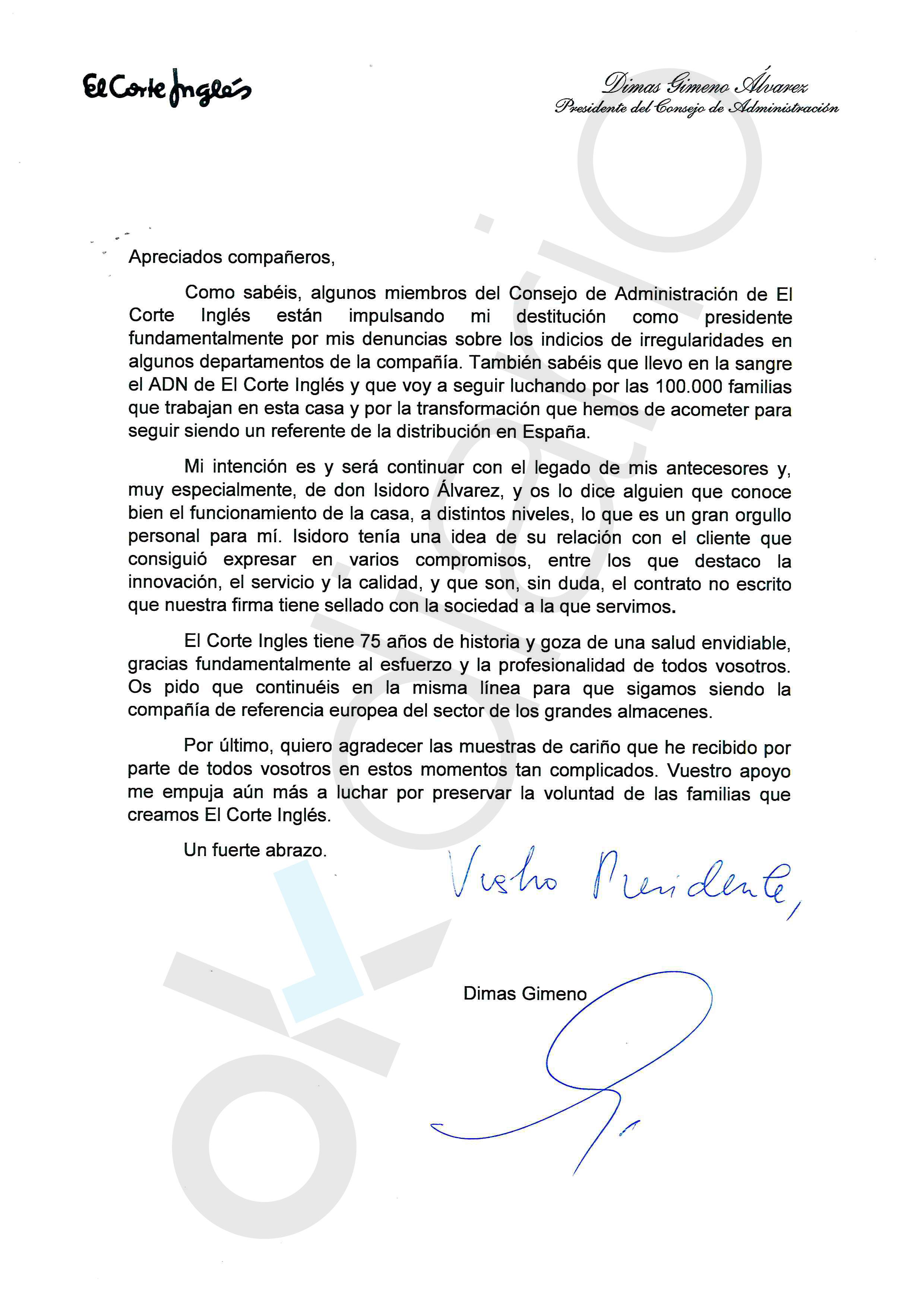 Magnífico Cuentas Por Pagar Reanuda Muestras Viñeta - Colección De ...