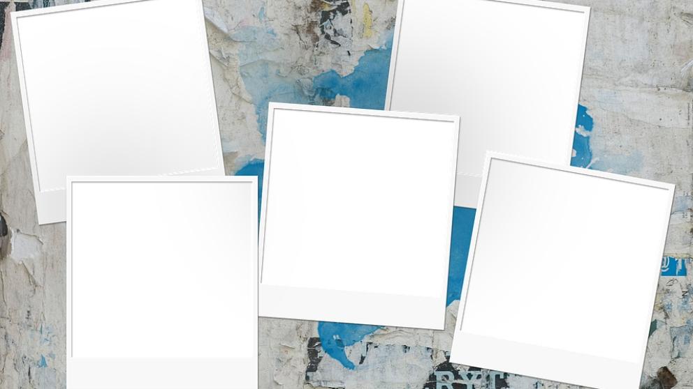 Cuáles son las medidas estándares para marcos de fotos? - Noticiero ...