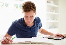 Aprende, corrige y mejora tu ortografía en inglés