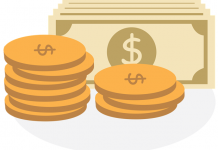 Los microcréditos por internet son la mejor forma de solucionar al instante los problemas de dinero o de iniciar la inversión de un gran negocio.