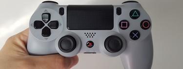 Juegos Gratis De Diciembre 2018 En Playstation Plus Ps4 Ps Vita Y