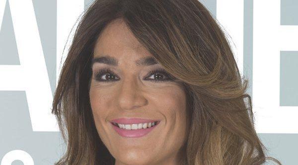 Raquel Bollo Negocia Su Regreso A Sálvame Como Colaboradora