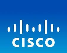 The Cisco certified professionals enjoy better job opportunities than other specialists.