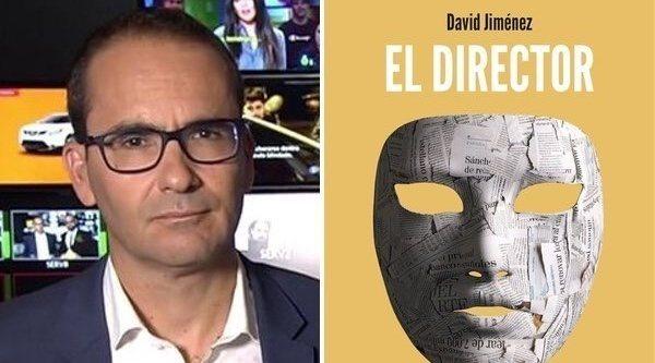 Fremantle adaptará 'El director', el libro con el que David ...